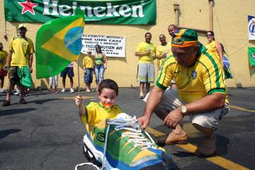 Brasilien_newark10