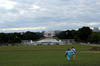 Washington_4